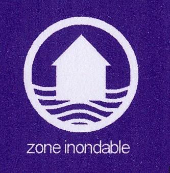 zone_inondable